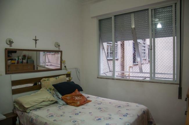 Imagem do imóvel ID-3173 na Rua Barata Ribeiro, Copacabana, Rio de Janeiro - RJ