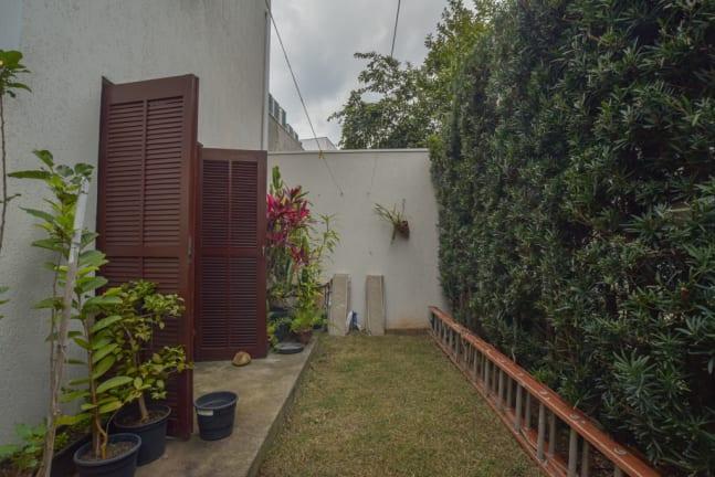 Imagem do imóvel ID-25211 na Rua Doutor Inácio Arruda, Vila Monumento, São Paulo - SP
