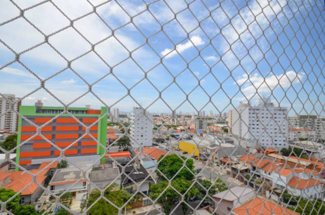 Imagem do imóvel ID-21250 na Avenida Lacerda Franco, Cambuci, São Paulo - SP