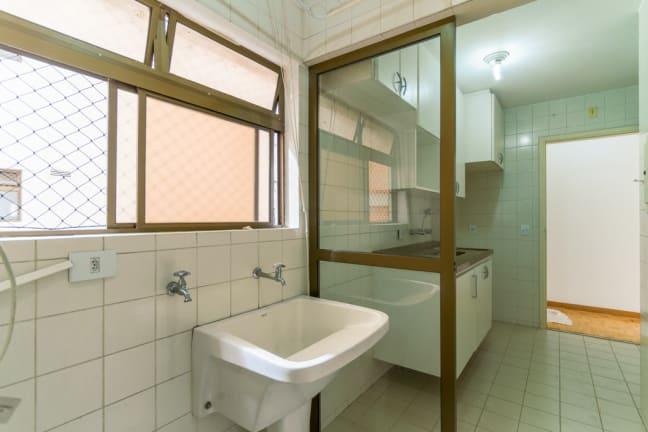 Imagem do imóvel ID-24876 na Rua Capote Valente, Pinheiros, São Paulo - SP