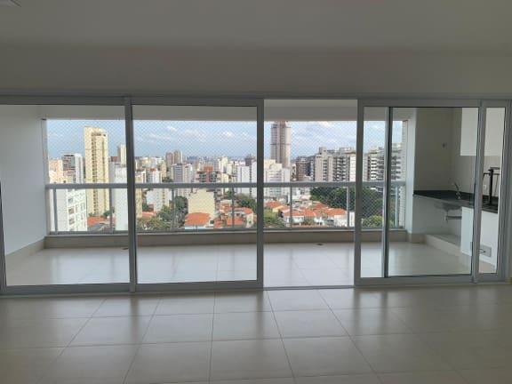 Imagem do imóvel ID-22530 na Rua Doutor Paulo Vieira, Sumaré, São Paulo - SP