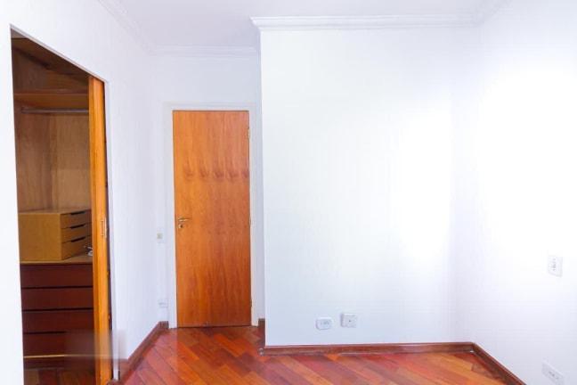 Imagem do imóvel ID-25529 na Rua Caraíbas, Pompeia, São Paulo - SP