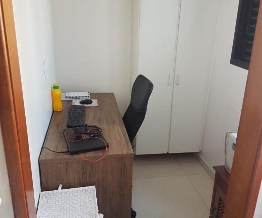 Imagem do imóvel ID-22188 na Rua Coronel Marques, Vila Nova Manchester, São Paulo - SP