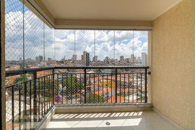 Imagem do imóvel ID-21492 na Rua Biguaçu, Vila Carrao, São Paulo - SP