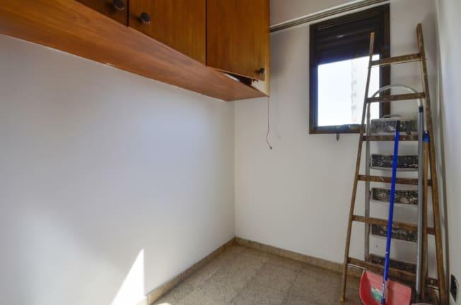 Imagem do imóvel ID-25728 na Avenida Ramalho Ortigão, Vila Gumercindo, São Paulo - SP