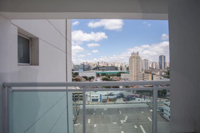 Imagem do imóvel ID-14517 na Rua Doutor Rubens Meireles, Várzea da Barra Funda, São Paulo - SP