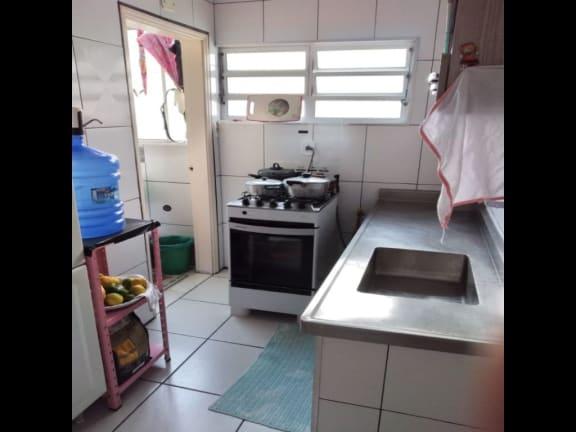 Imagem do imóvel ID-23183 na Rua Doutor Cesário Mota Júnior, Vila Buarque, São Paulo - SP