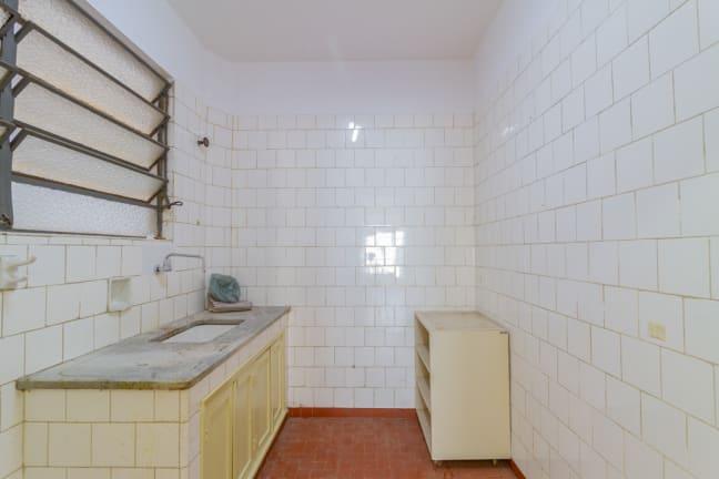 Imagem do imóvel ID-25039 na Rua Augusta, Consolação, São Paulo - SP