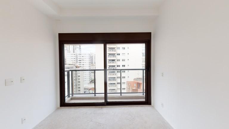 Imagem do imóvel ID-21832 na Rua Tupi, Santa Cecilia, São Paulo - SP