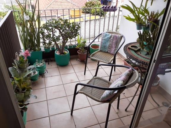 Imagem do imóvel ID-23608 na Rua Coronel Evaristo de Campos, Santa Teresinha, São Paulo - SP