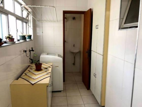 Imagem do imóvel ID-26641 na Rua Emília Marengo, Vila Regente Feijó, São Paulo - SP