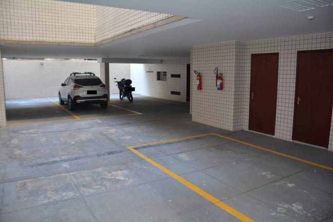 Imagem do imóvel ID-22123 na Estrada Benvindo de Novaes, Recreio dos Bandeirantes, Rio de Janeiro - RJ
