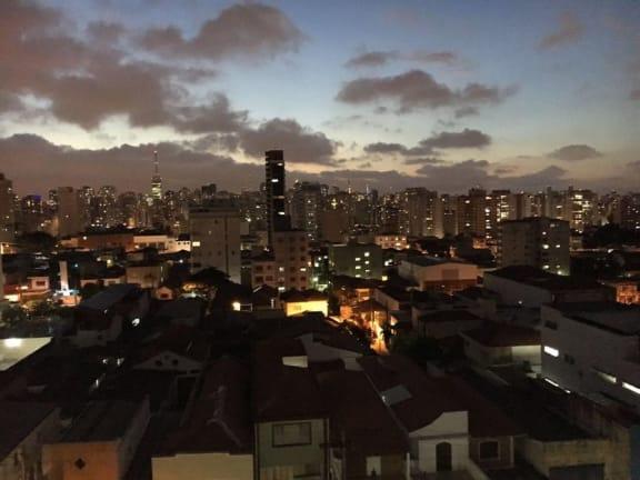 Imagem do imóvel ID-21449 na Rua Gama Cerqueira, Cambuci, São Paulo - SP