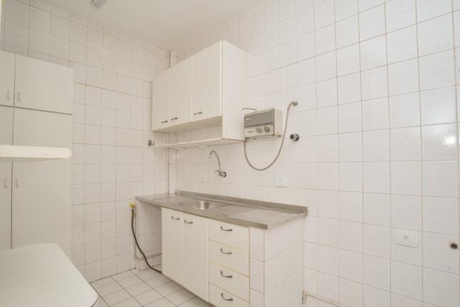 Imagem do imóvel ID-21046 na Rua Doutor Vila Nova, Vila Buarque, São Paulo - SP