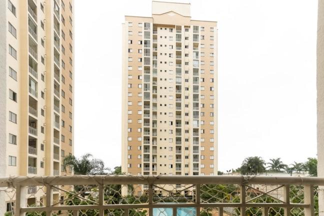Imagem do imóvel ID-20354 na Avenida Santa Marina, Água Branca, São Paulo - SP