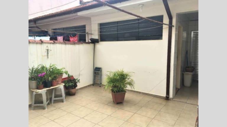 Imagem do imóvel ID-24906 na Avenida dos Bandeirantes, Planalto Paulista, São Paulo - SP