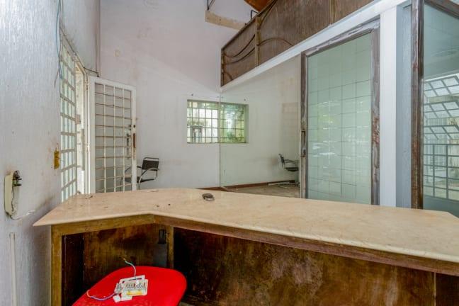 Imagem do imóvel ID-26834 na Rua Cacilda Becker, Cidade Monções, São Paulo - SP