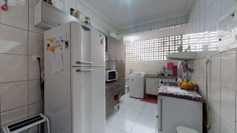 Imagem do imóvel ID-18182 na Rua Conselheiro Pereira Pinto, Pinheiros, São Paulo - SP