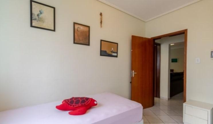 Imagem do imóvel ID-21951 na Rua Martim Francisco, Vila Buarque, São Paulo - SP