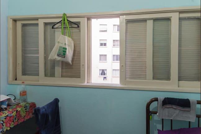 Imagem do imóvel ID-23698 na Rua Japurá, Bela Vista, São Paulo - SP