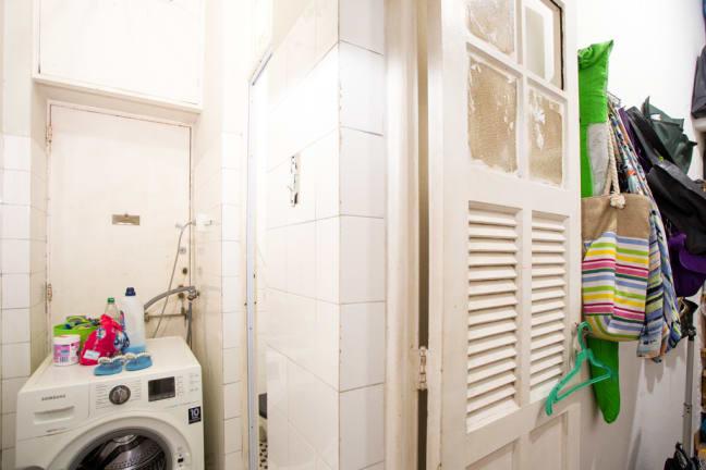 Imagem do imóvel ID-22788 na Rua das Laranjeiras, Laranjeiras, Rio de Janeiro - RJ