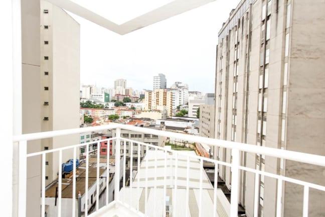 Imagem do imóvel ID-20661 na Rua da Glória, Liberdade, São Paulo - SP