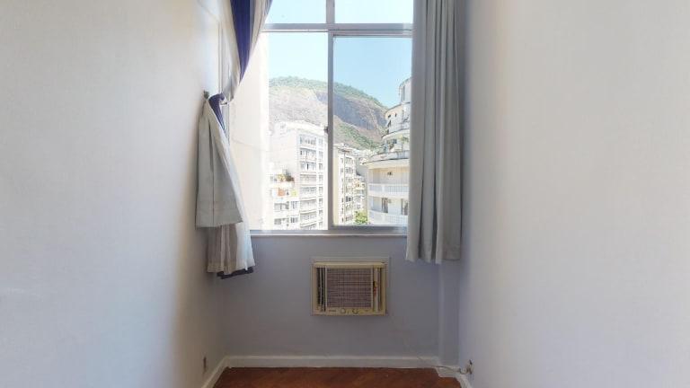 Imagem do imóvel ID-11453 na Avenida Nossa Senhora de Copacabana, Copacabana, Rio de Janeiro - RJ