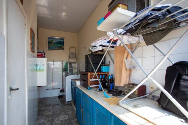 Imagem do imóvel ID-22977 na Rua Bento Lisboa, Catete, Rio de Janeiro - RJ
