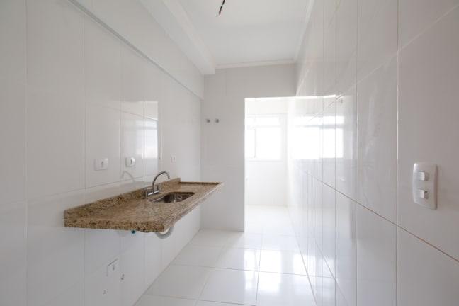 Imagem do imóvel ID-25798 na Rua Bárbara Knippelberg Loureiro, Vila Ema, São José dos Campos - SP