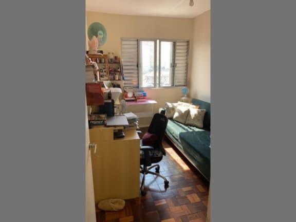 Imagem do imóvel ID-26768 na Rua Dom Duarte Leopoldo, Cambuci, São Paulo - SP