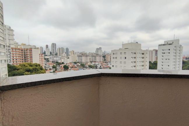 Imagem do imóvel ID-20967 na Rua Tenente Rocha, Santana, São Paulo - SP