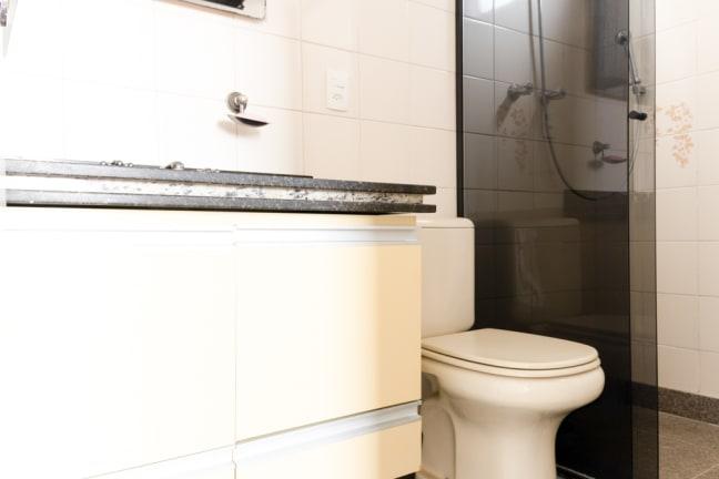 Imagem do imóvel ID-23281 na Rua Platina, Vila Azevedo, São Paulo - SP