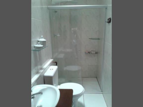 Imagem do imóvel ID-23729 na Rua Paulina, Água Rasa, São Paulo - SP