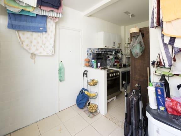Imagem do imóvel ID-16675 na Rua Dona Mariana, Botafogo, Rio de Janeiro - RJ