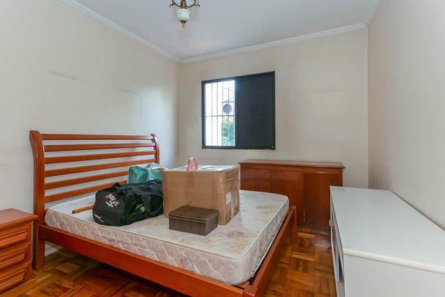 Imagem do imóvel ID-20845 na Rua Aurélia, Vila Romana, São Paulo - SP