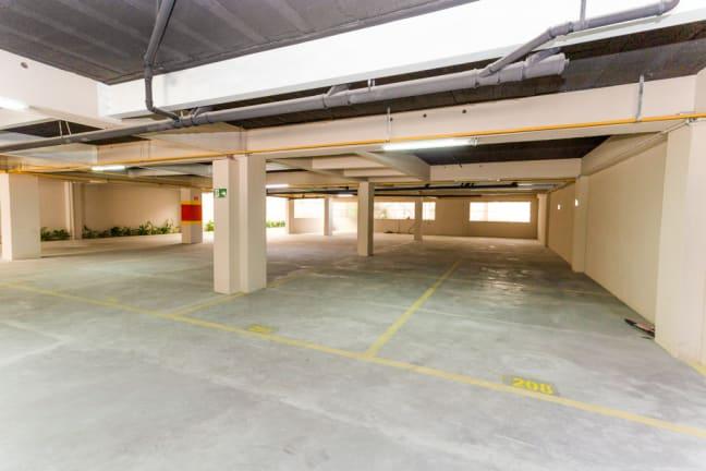 Imagem do imóvel ID-26216 na Avenida Vereador José Diniz, Jardim Petropolis, São Paulo - SP
