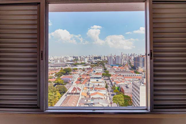 Imagem do imóvel ID-17403 na Rua da Mooca, Mooca, São Paulo - SP