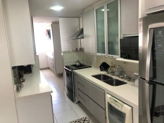 Imagem do imóvel ID-22434 na Avenida Lúcio Costa, Barra da Tijuca, Rio de Janeiro - RJ