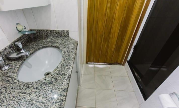 Imagem do imóvel ID-22152 na Rua Doutor Tomás Catunda, Vila Anglo Brasileira, São Paulo - SP
