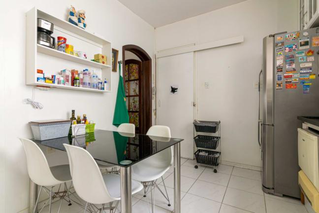 Imagem do imóvel ID-21843 na Rua Domingos Ferreira, Copacabana, Rio de Janeiro - RJ