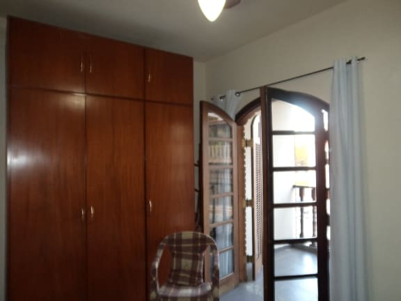 Imagem do imóvel ID-23715 na Rua Amapá Grande, Vila Canero, São Paulo - SP