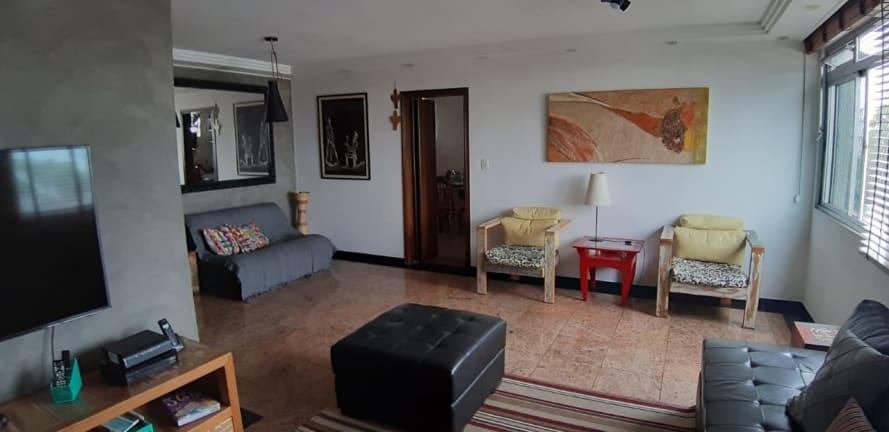 Imagem do imóvel ID-21447 na Avenida Paes de Barros, Mooca, São Paulo - SP