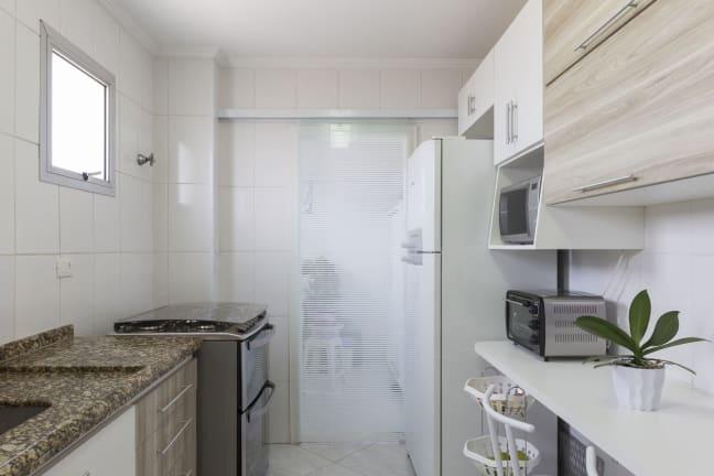 Imagem do imóvel ID-20422 na Avenida Sapopemba, Vila Regente Feijó, São Paulo - SP