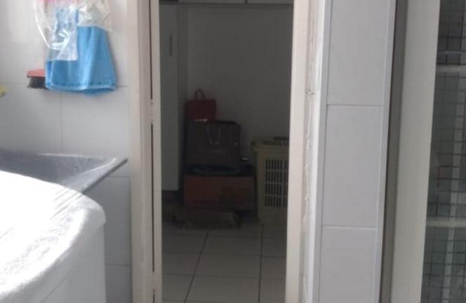 Imagem do imóvel ID-21132 na Rua Girassol, Vila Madalena, São Paulo - SP