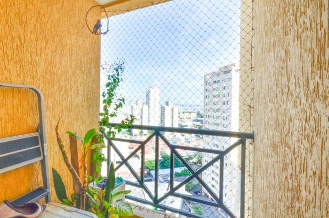 Imagem do imóvel ID-20080 na Rua Curupacê, Mooca, São Paulo - SP