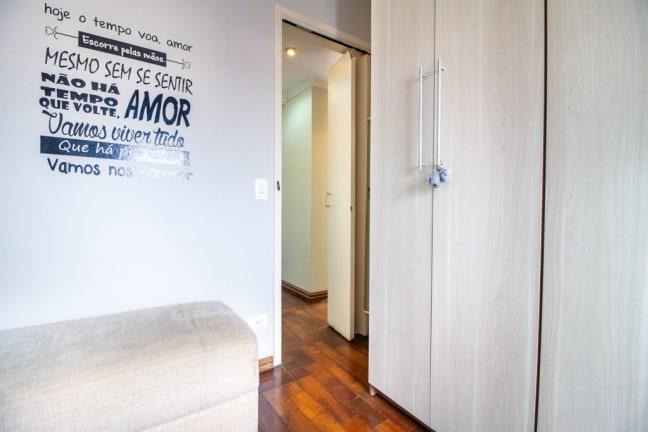 Imagem do imóvel ID-21610 na Rua Tenente Gelás, Tatuapé, São Paulo - SP