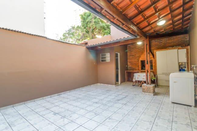 Imagem do imóvel ID-26473 na Rua Bocajá, Santana, São Paulo - SP