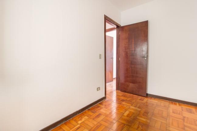 Imagem do imóvel ID-18032 na Alameda Barros, Santa Cecilia, São Paulo - SP