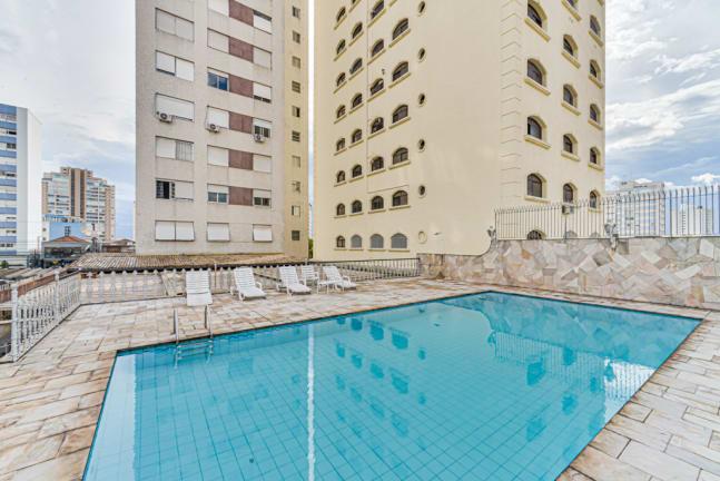 Imagem do imóvel ID-20446 na Avenida Paes de Barros, Mooca, São Paulo - SP