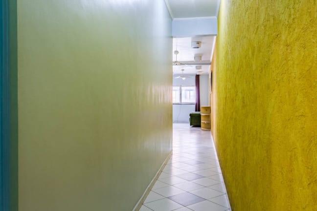 Imagem do imóvel ID-20999 na Rua Tagipuru, Barra Funda, São Paulo - SP